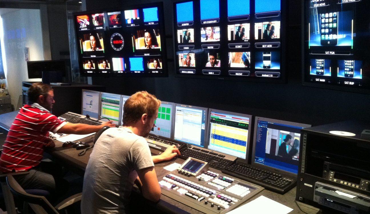 tv-internet-radyo-hizmet-2